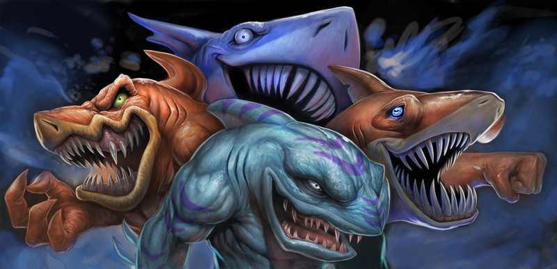 street_sharks_final_by_omegaman20-d5czksb.png