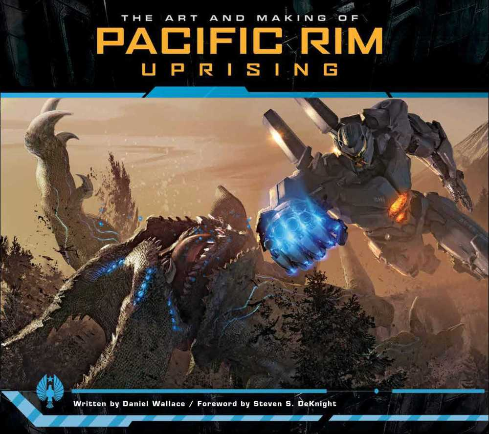 the-art-and-making-of-pacific-rim-uprising-9781683831143_hr.jpg