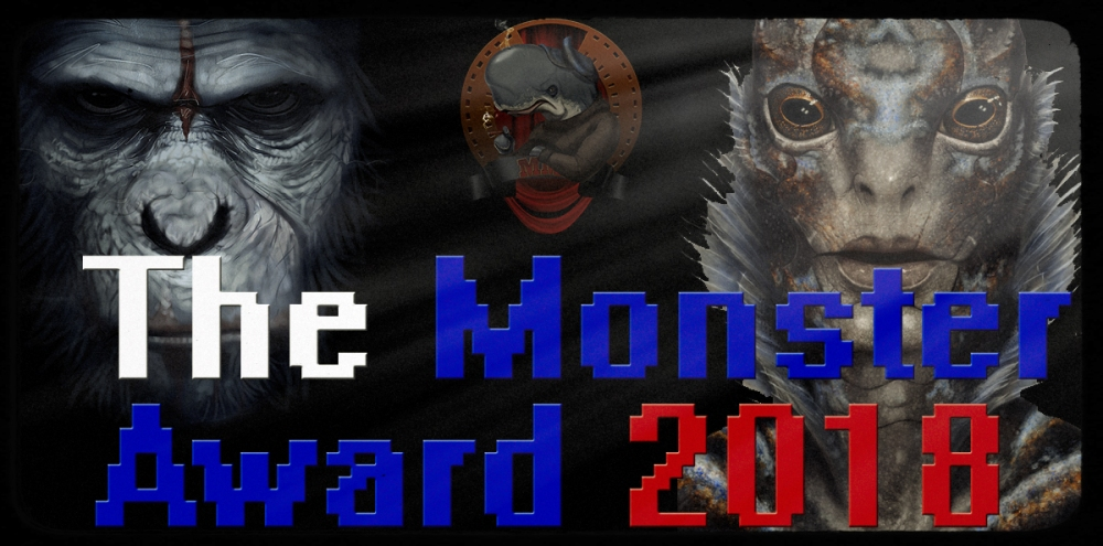 the monster award.jpg