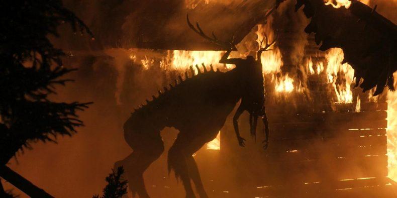 The-Ritual-2018-Movie-Scene_monster_creature_figa.jpg