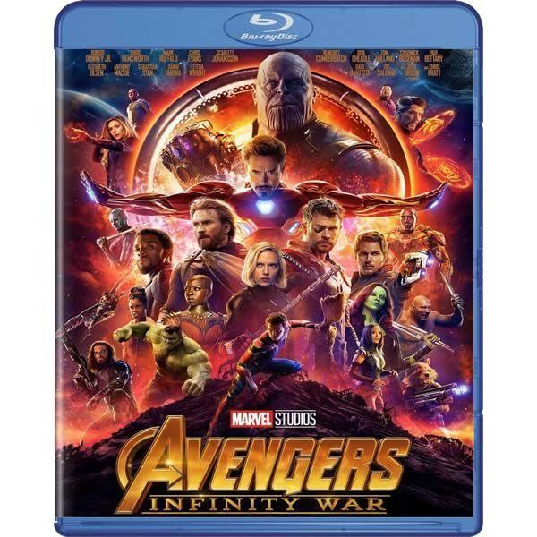 avengers-3-infinity-war-blu-ray--pr--17983.jpg