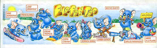 Elefantao_1997_bpz_It.jpg