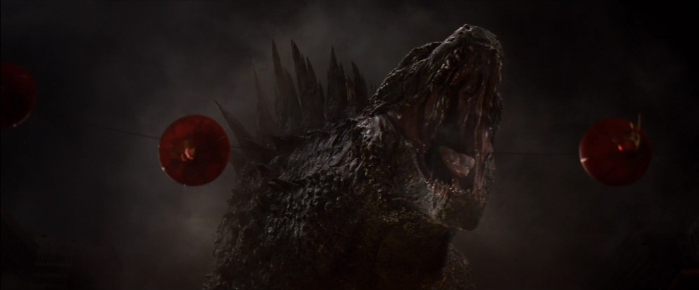 godzilla_2014__gojira_s_mighty_roar___by_sonichedgehog2-d7cxbdi.jpg