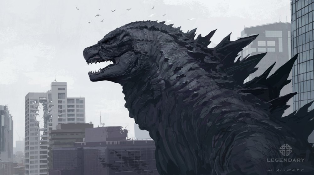 godzilla_head_design_by_skybolt-d7nxinn.jpg