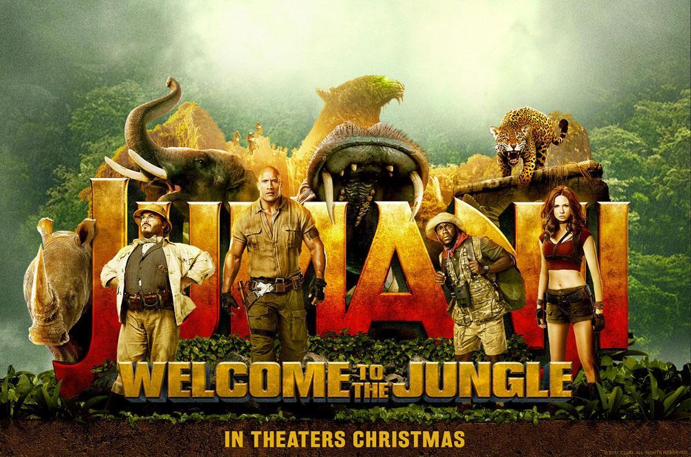 Jumanji-Welcome-to-the-Jungle-film.jpg