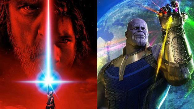 Last_Jedi_Infinity_War.jpg