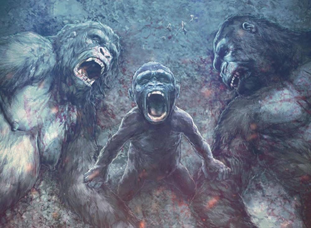 little_cub_kong_hate_parents_bith_of_Kong.jpg