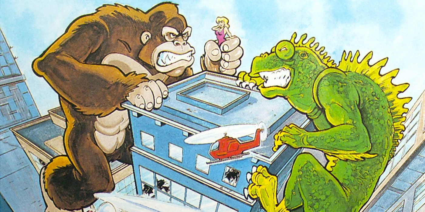 rampage-gorilla-alligator-building-illustration (1).jpg