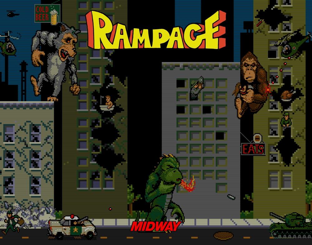rampage_poster_full.jpg