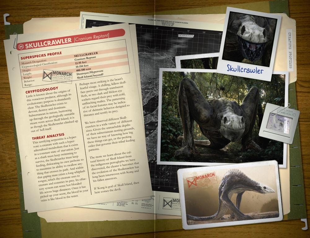 Skull Island - The Birth of Kong 002-022.jpg