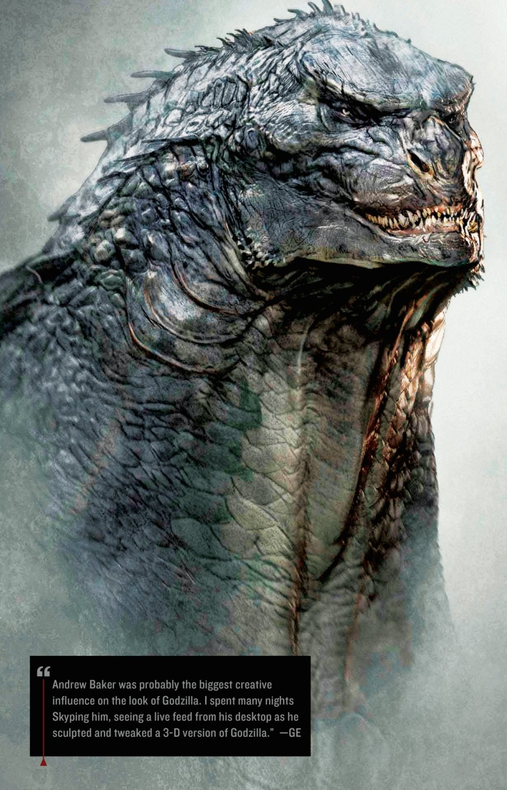 this-is-a-3-d-rendering-of-godzilla.jpg