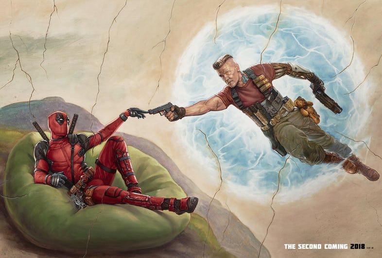 Deadpool-Cable-Reenact-the-Creation-of-Adam-in-Deadpool-2-Banner.jpg