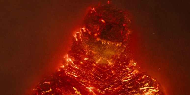fire-godzilla2-1.jpg