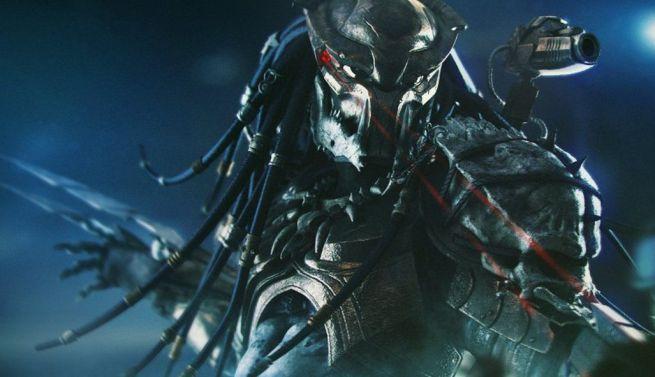 http_%2F%2Fmedia.cineblog.it%2F8%2F8d2%2Fthe-predator-nuove-immagini-e-annuncio-trailer.jpg