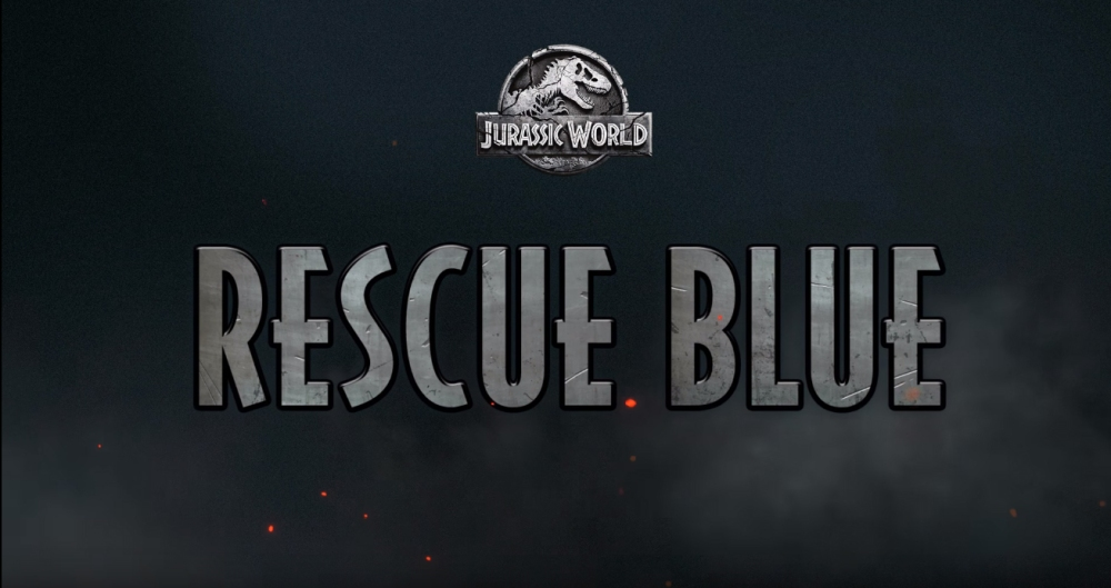 rescue_blue_lego_jurassic_world_Fallen_kingdom.jpg