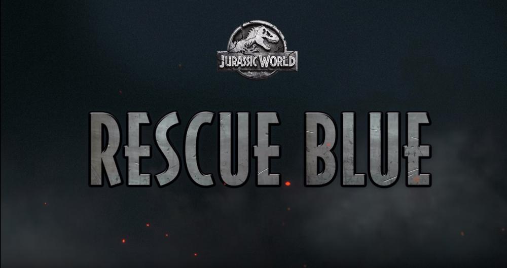 rescue_blue_lego_jurassic_world_Fallen_kingdom.jpg