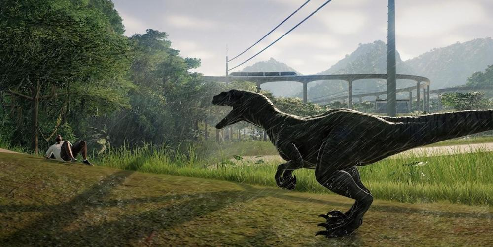 1529600883_jurassic-world-evolution.jpg