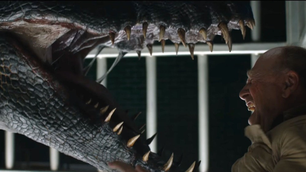 jurassic_world_censura_indoraptor_scena_blu_ray_scena