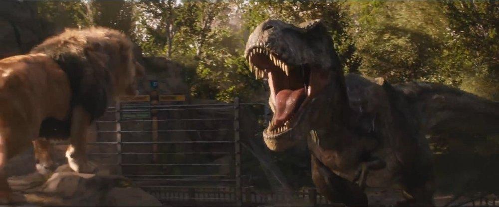 jurassic_world_fallen_kingdom_lion_tyrannosaurus_by_giuseppedirosso-dcb272h.jpg