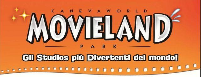 movieland-park.jpg