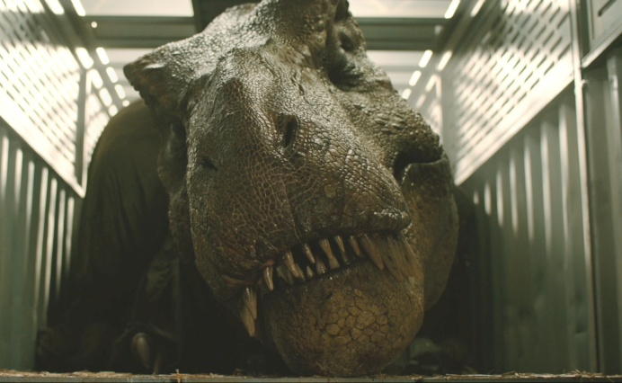 owen-claire-rescue-t-rex-jurassic-world-fallen-kingdom-movie-clip-36.jpg