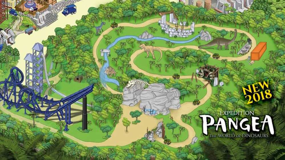 Pangea_movieland