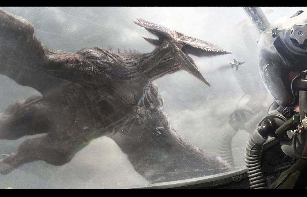 rodan__terror_of_the_skies_by_blackmatter234-d7qyim6.jpg
