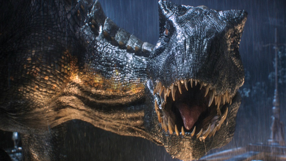 The-Indoraptor-from-Jurassic-World-Fallen-Kingdom.jpg