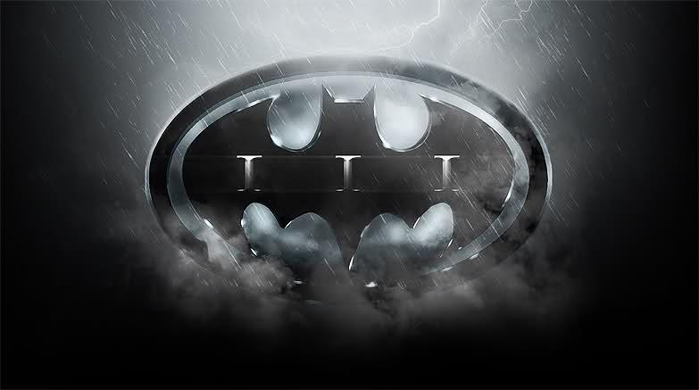 Batman_III.jpg