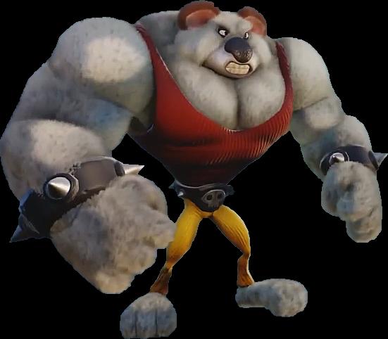 Crash_Bandicoot_N._Sane_Trilogy_Koala_Kong.png