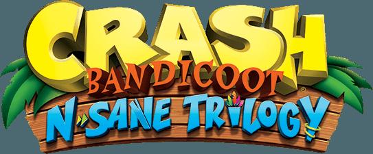 Crash_Bandicoot_Nsane_trilogy_logo