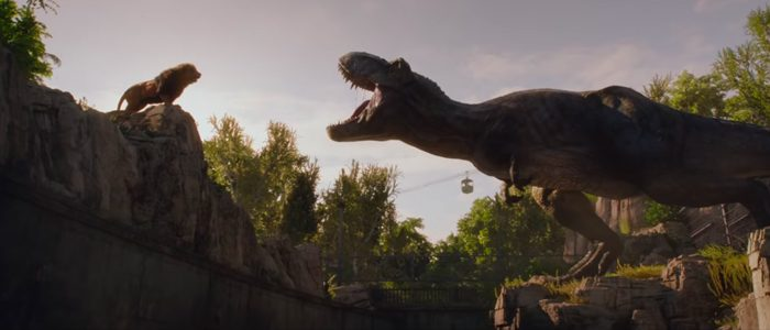 Jurassic-World-Fallen-Kingdom-TV-spot-700x300.jpg