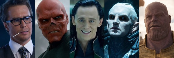 marvel-movie-villains-slice-600x200.jpg