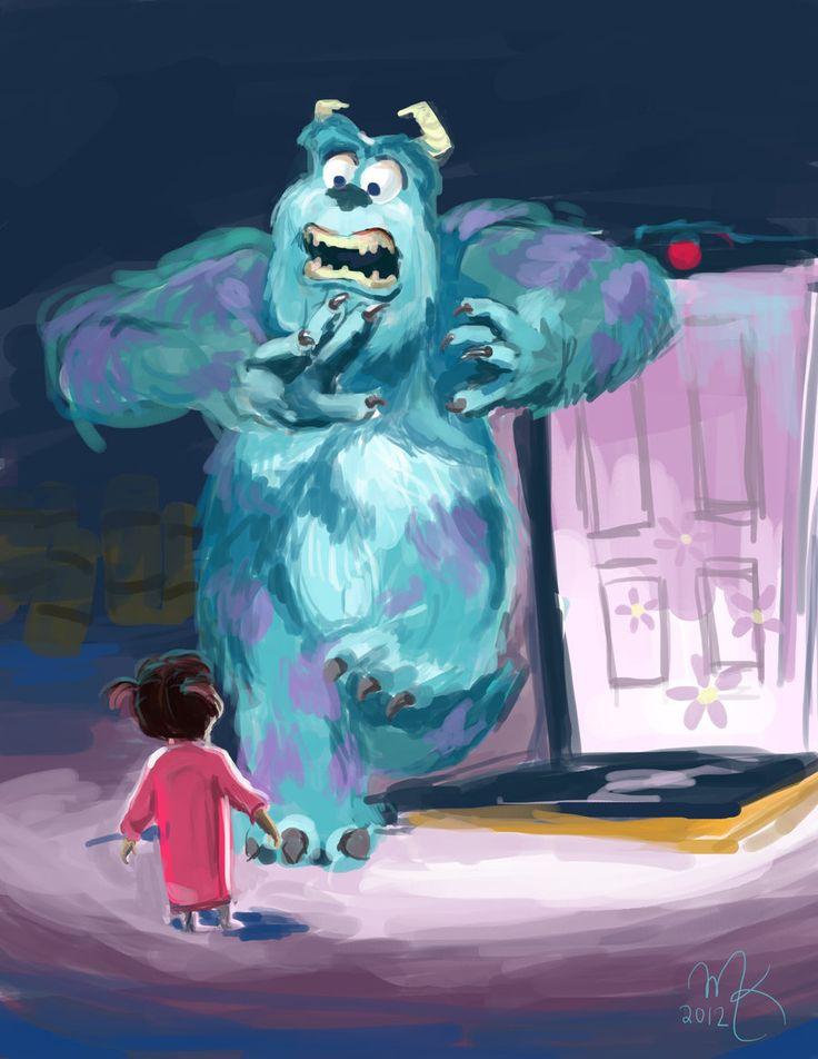 5e569c50f9ccddb87648ca33d7768e9b--monsters-university-monsters-inc.jpg