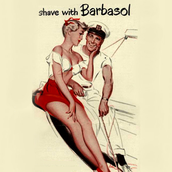 Detail-Of-Barbasol-Shaving-Cream-Pin-Up-Girl-Yachting-1950.jpg