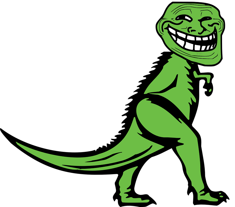 dino-156509_960_720.png