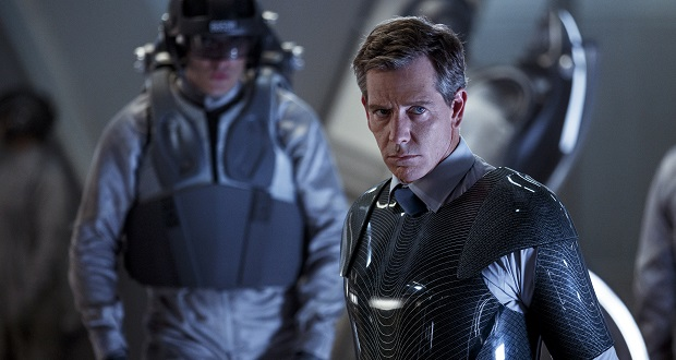 ready-player-one-ben-mendelsohn-nolan-sorrento.jpg