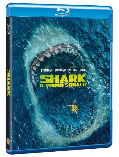 shark_il_primo_squalo_dvd_monster_movie_.jpg
