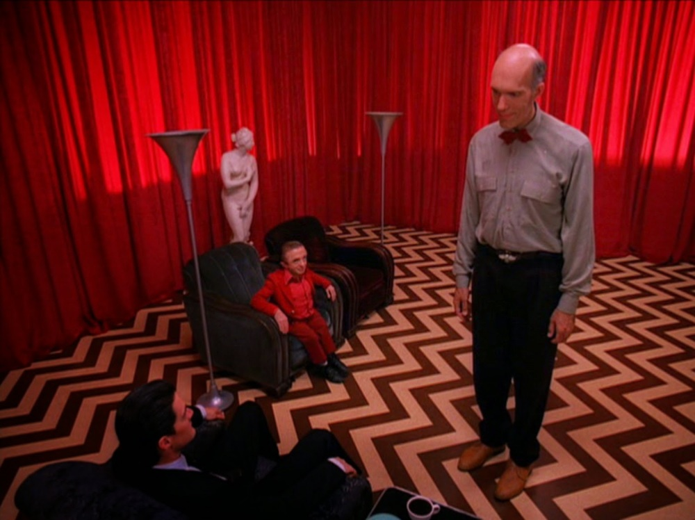 twin-peaks-episc3b3dio-final-2.jpg