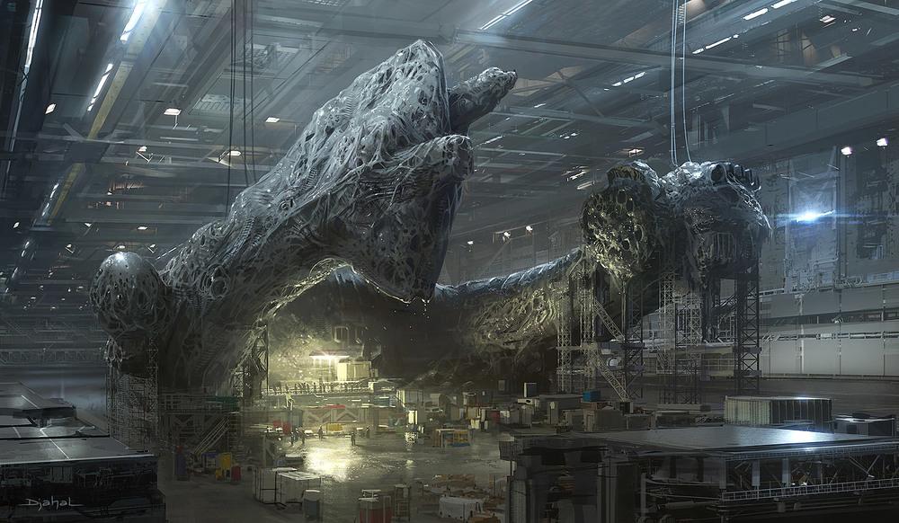 31069-alien-5-derelict-space-jockey-ship-concept-art-220267.jpg