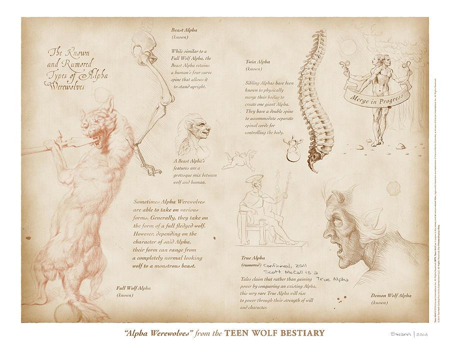 alpha-werewolves-swann-smith.jpg