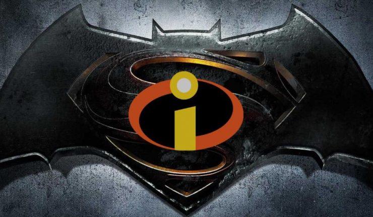 Batman-v-Superman-Incredibles-740x431.jpg