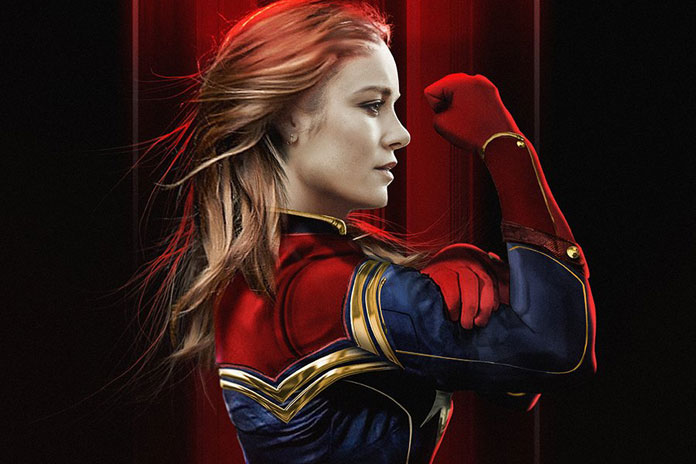 captain-marvel-1.jpg
