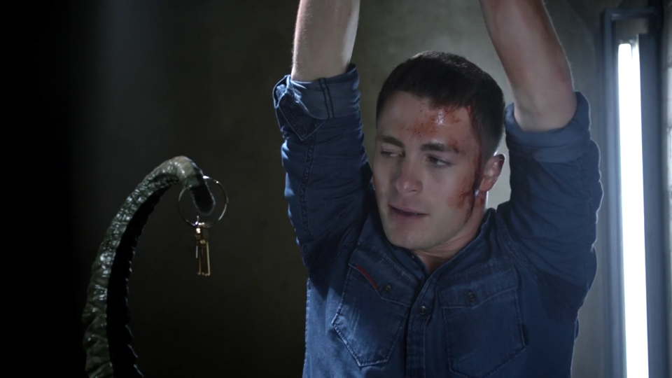 Colton-Haynes-Jackson-Teen-Wolf-Season-6-Episode-20-The-Wolves-of-War.jpg