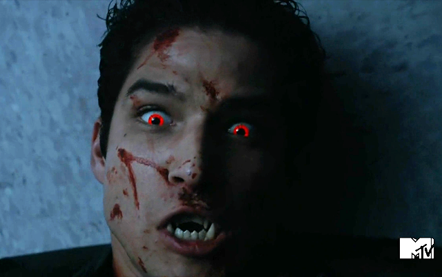 Glowing_eyes_alpha_scott_sa.png