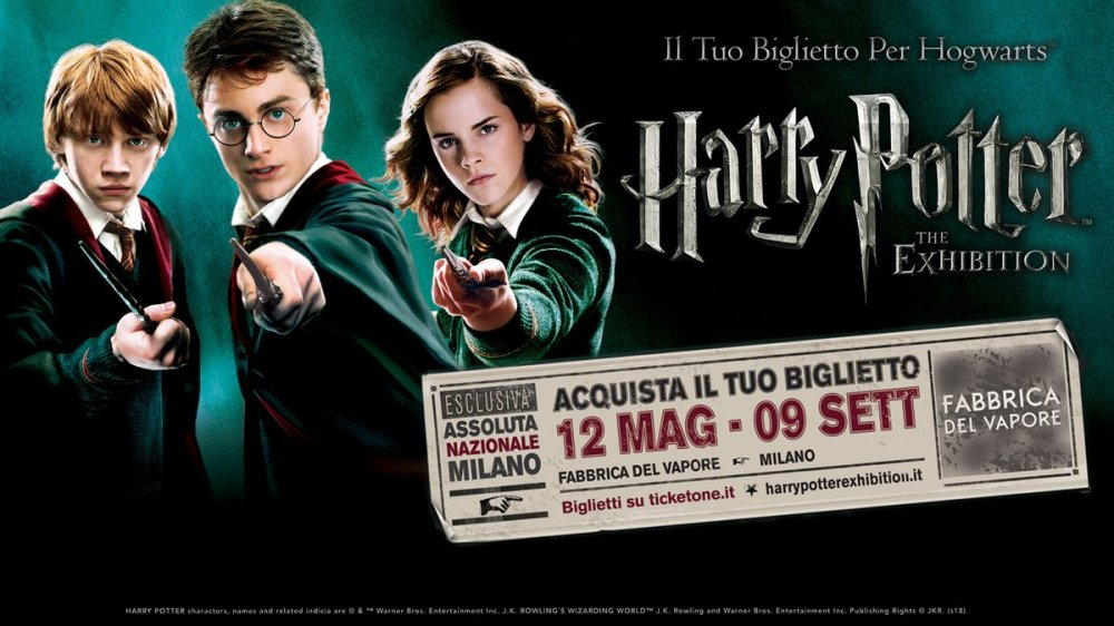 harry-potter_milano.jpg