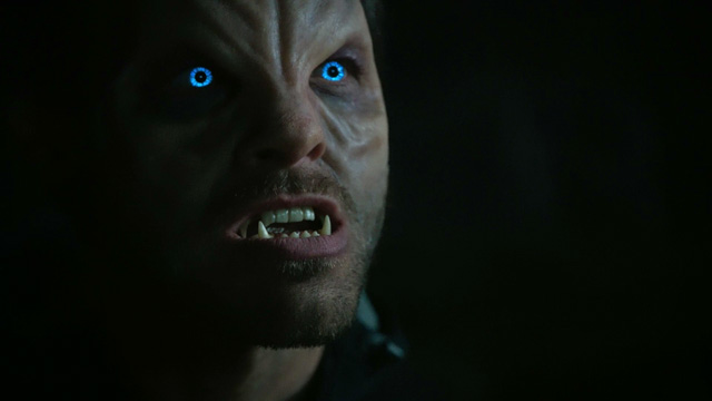 Heartless_6x07_Peter_Hale_werewolf_form.jpg