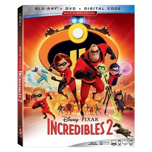 incredibles_2_blu_ray_dvd