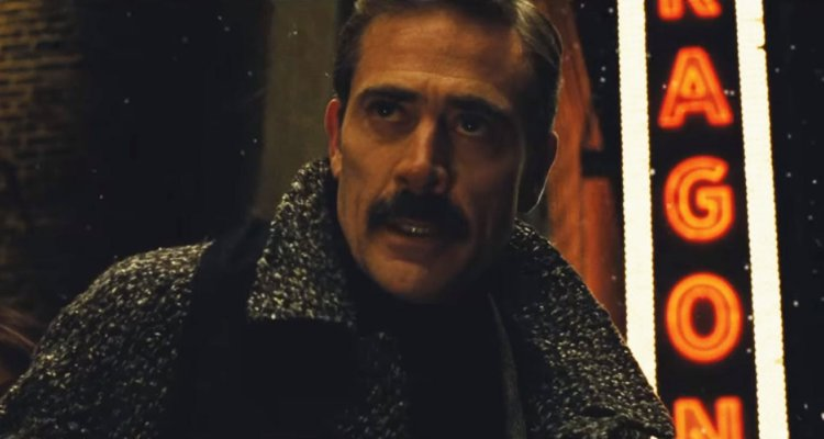 jeffrey-dean-morgan-thomas-wayne-batman-superman_jpg_750x400_crop_q85.jpg