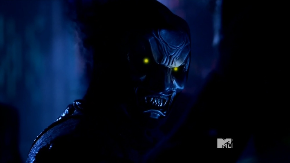 Teen_Wolf_Season_3_Episode_16_Illuminated_Demon.jpg
